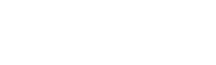 SPA-DE SPACE & DESIGN CO.,LTD